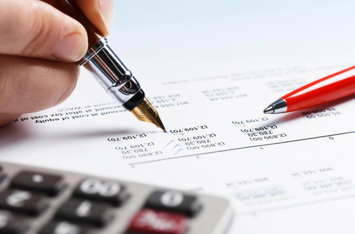 imagen impuestos directos