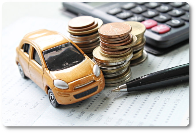 imagen impuesto circulación vehículos