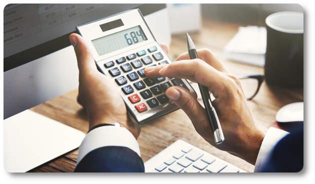 imagen Subvenciones e IRPF Impuestos