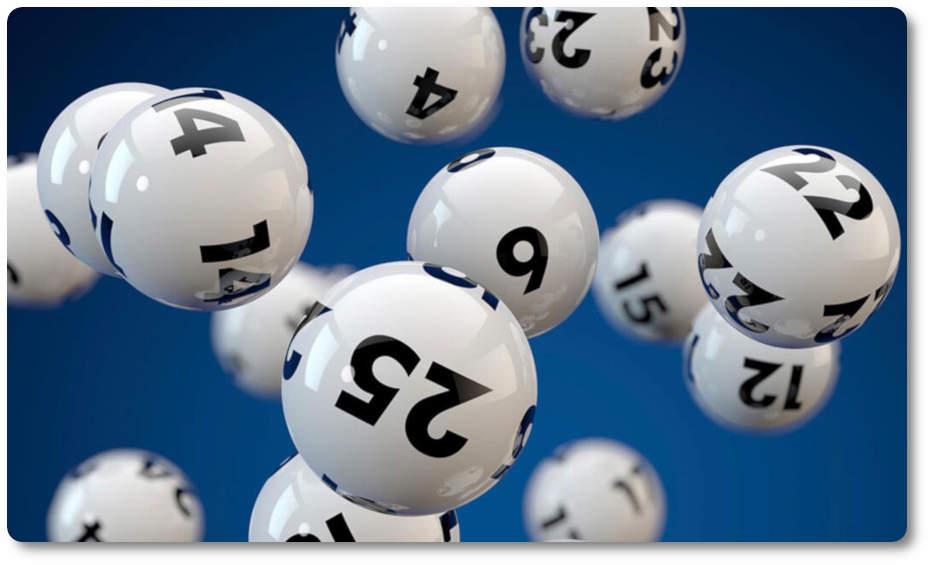 imagen impuestos loterias
